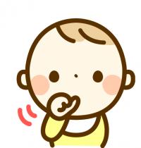 gahag-0097821272赤ちゃん