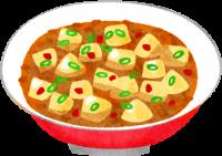 japaclip mapo-tofu
