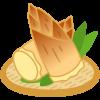 176food_vegetables
