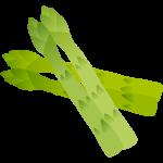 175food_vegetables